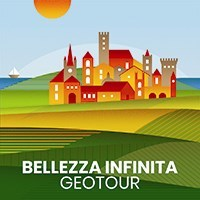 Bellezza Infinita GeoTour: Hamlets of Marche, Italy