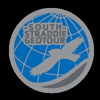 South Straddie GeoTour