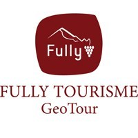 Explore Fully GeoTour