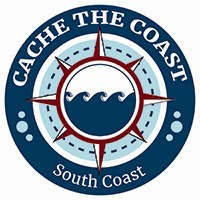 Cache the Coast: South Coast GeoTour