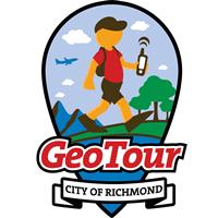 Richmond GeoTour