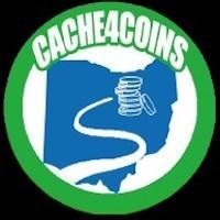 Cache 4 Coins GeoTour