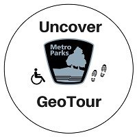 Uncover Metro Parks GeoTour