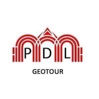 Ponta Delgada GeoTour