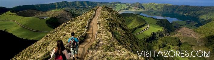 GeoTour Azores