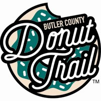 Butler County Donut Trail GeoTour