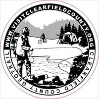 Visit Clearfield County GeoTour