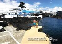 Lagoa GeoTour Gallery
