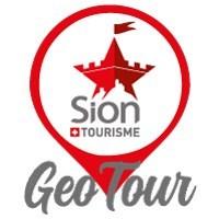 Explore Sion GeoTour