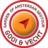 Garden of Amsterdam GeoTour