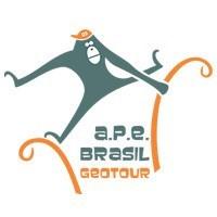 A.P.E. Brasil GeoTour