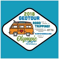 Olympic Peninsula Highway 101 Scenic Byway GeoTour