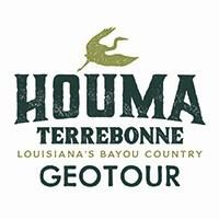 Houma Travel GeoTour