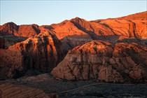 Visit Utah GeoTour Gallery