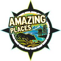 Amazing Places GeoTour