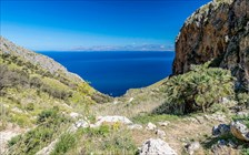 Sicily GeoTour Gallery