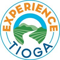 Experience Tioga County GeoTour