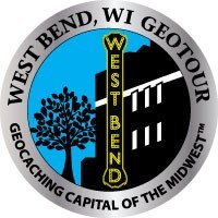 West Bend Four Seasons GeoTour