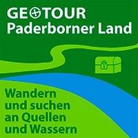Paderborner Land GeoTour