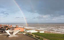 England's Creative Coast GeoTour Gallery