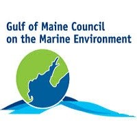 Gulf of Maine Council GeoTour
