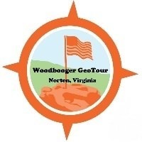 Woodbooger GeoTour