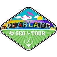 Visit Pearland TX GeoTour