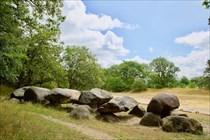 Kop van Drenthe GeoTour Gallery