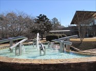 Peachtree City GeoTour Gallery