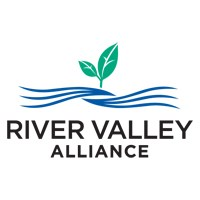 Capital Region River Valley GeoTour