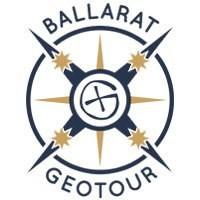 Ballarat GeoTour
