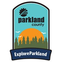 Explore Parkland County GeoTour