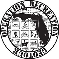 Operation Recreation GeoTour