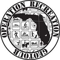 Operation Recreation