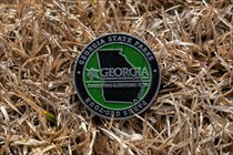 Georgia State Parks GeoTour Gallery