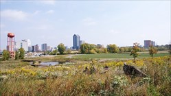 Uncover Metro Parks GeoTour Gallery