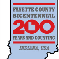 Fayette County Bicentennial GeoTour