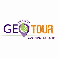 Caching Duluth GeoTour