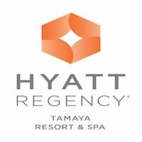 Hyatt Regency Tamaya GeoTour