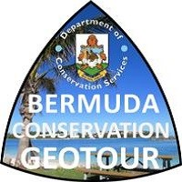 Bermuda Conservation GeoTour