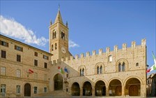 Bellezza Infinita GeoTour: Hamlets of Marche, Italy Gallery