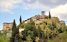 10 Castella GeoTour Gallery