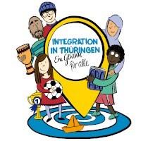 GeoTour Thüringer Integrationsschätze
