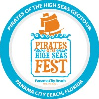 Pirates of the High Seas GeoTour