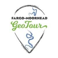 Fargo-Moorhead GeoTour
