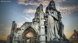 Saint-Omer GeoTour Gallery