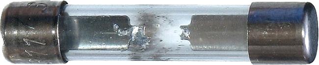Bilge-Pump-System-Fuse