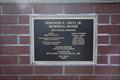Image for Jonathon C. Foltz Jr. Memorial Bridge - 2009 - Wellsboro, PA