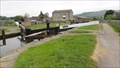 Image for Lock 31 On Leeds Liverpool Canal – Gargrave, UK