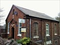 Image for Seventh-Day Adventist Church - Ketley Brook, Telford, Shropshire